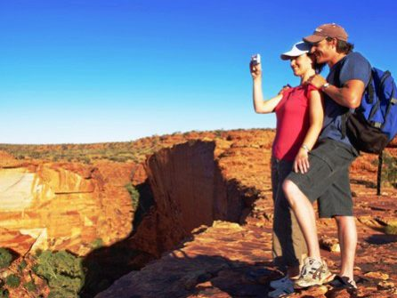 Family-Friendly Broome Holidays