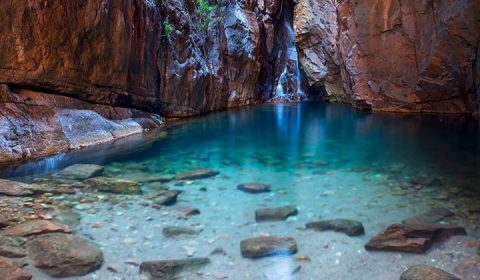NEW WEBSITE Gallery 720 x 420 0013 El Questro Gorge
