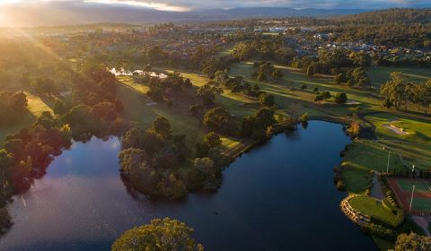 NEW WEBSITE Gallery 720 x 420 0023 Country Club Tasmania 201905 CCT Low Res300 324