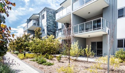 NEW WEBSITE Gallery 0004 Airport Apartments by Aurum Exterior IMG 4378