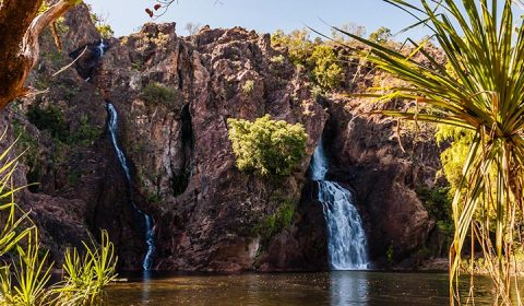 NEW WEBSITE Gallery 0008 Wangi Falls GettyImages 919346246