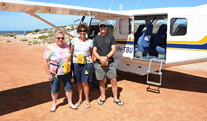 NEW WEBSITE Gallery 0009 BKB Eco Abrolhos Islands 5 Day 31