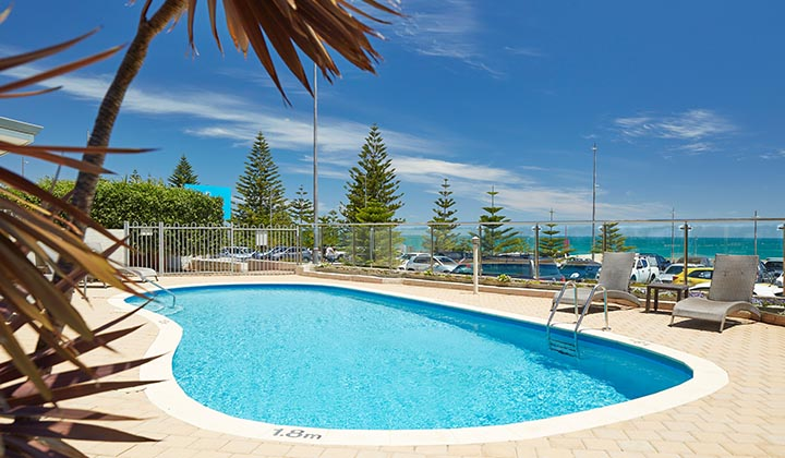 NEW WEBSITE Gallery 0011 Seashells Collections swimming pool hires