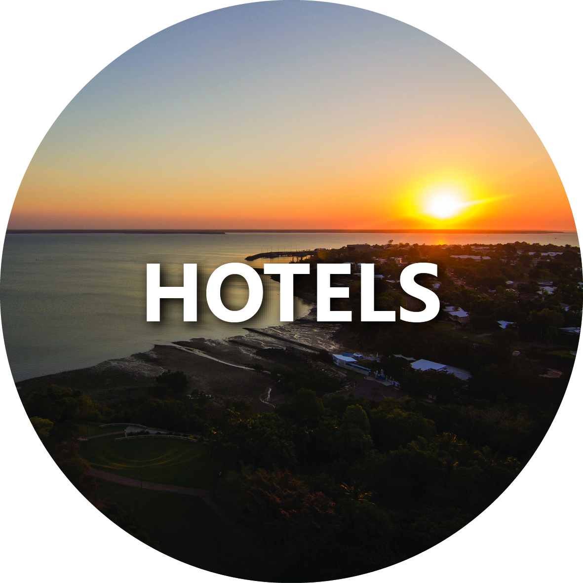 NT Icons Hotels