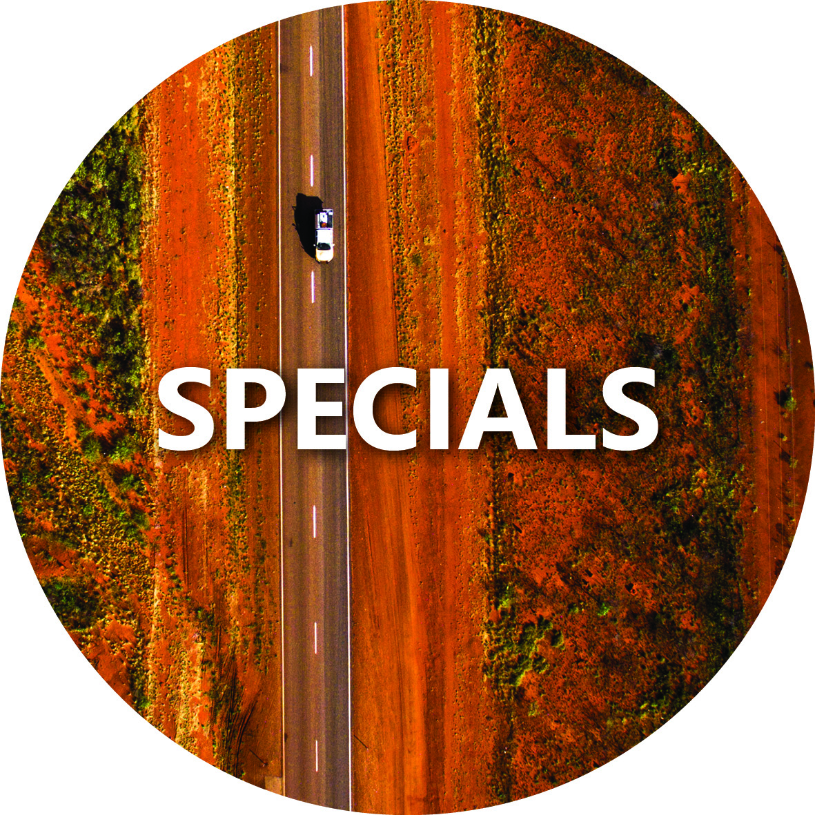 NT Icons Specials