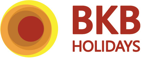 bkb holiday logo