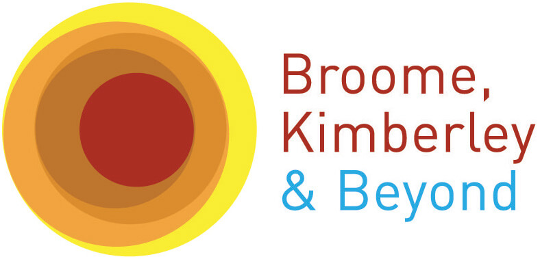 Broome, Kimberely & Beyond Holiday Tour Packages