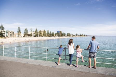 Best things to do in South Australia