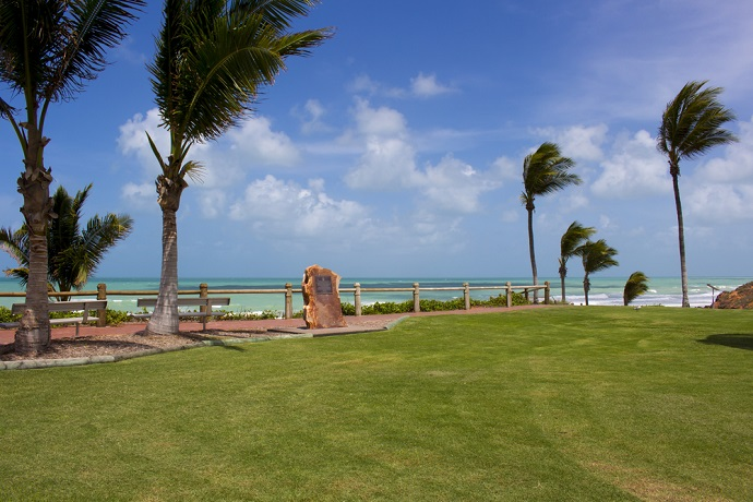 Our Top Picks for Family Friendly Broome Accommodation