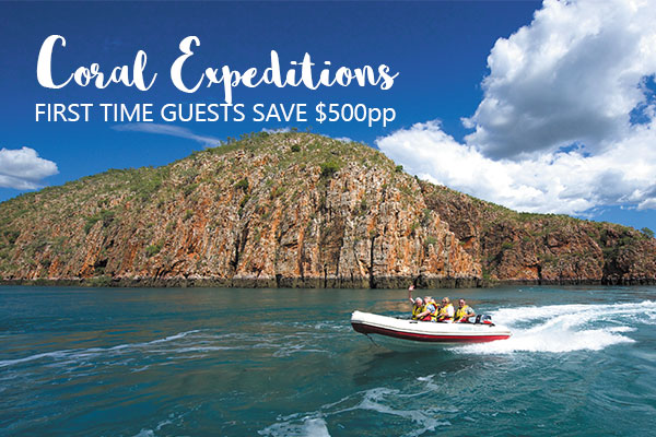 Header Cruise Coral Expeditions 1st Time 20 21 SP39337 300dpi